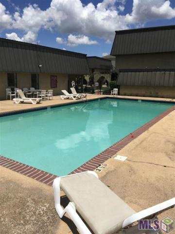 10304 W Winston Ave #5, Baton Rouge, LA 70809 (#2019011193) :: The W Group with Berkshire Hathaway HomeServices United Properties