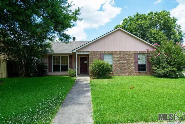 1814 General Cleburne Ave, Baton Rouge, LA 70810 (#2019011388) :: Darren James & Associates powered by eXp Realty