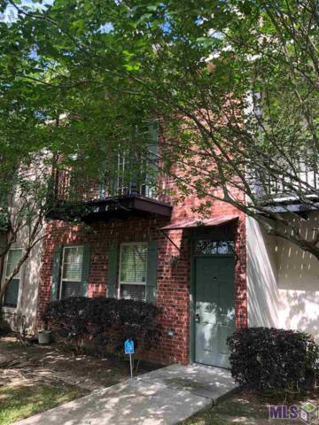 10600 Lakes Blvd #1905, Baton Rouge, LA 70810 (#2019011451) :: The W Group with Berkshire Hathaway HomeServices United Properties