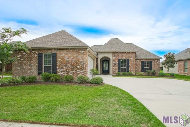 16923 Bradford Ave, Greenwell Springs, LA 70739 (#2019011498) :: The W Group with Berkshire Hathaway HomeServices United Properties
