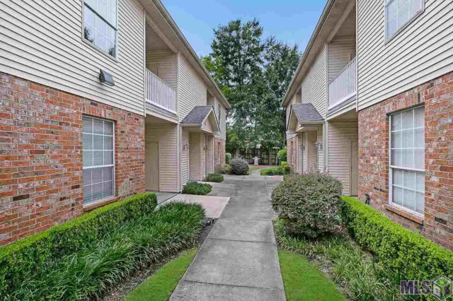 900 Dean Lee Dr #1506, Baton Rouge, LA 70820 (#2019011549) :: Patton Brantley Realty Group