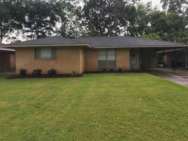 1255 W Chimes, Baton Rouge, LA 70802 (#2019011770) :: Patton Brantley Realty Group