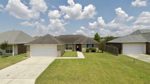 26477 Greenwood Dr, Denham Springs, LA 70726 (#2019011786) :: Darren James & Associates powered by eXp Realty
