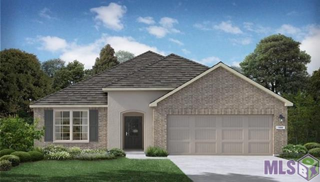 21230 West Grove Dr, Zachary, LA 70791 (#2019011878) :: The W Group with Berkshire Hathaway HomeServices United Properties