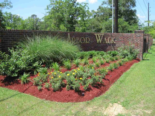 3010 Autumn Leaf Pkw, Baton Rouge, LA 70816 (#2019011906) :: Patton Brantley Realty Group