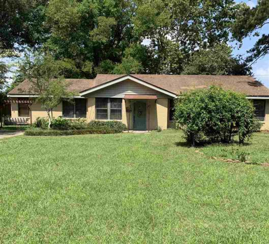 136 Broadmoor Ave, Baton Rouge, LA 70815 (#2019012006) :: Patton Brantley Realty Group