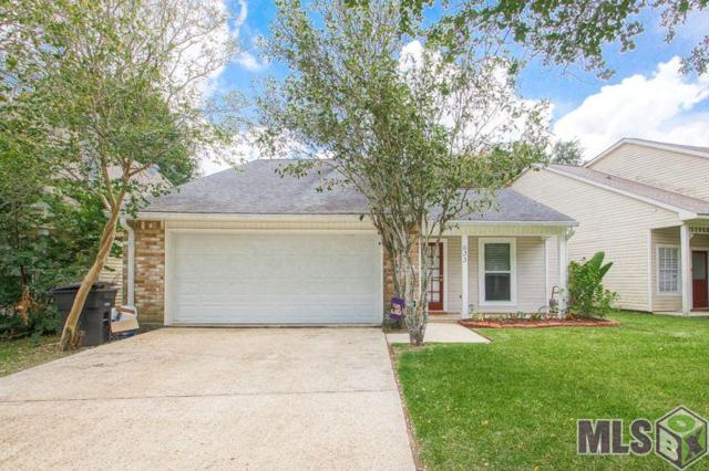 633 Stoney Creek Ave, Baton Rouge, LA 70808 (#2019012104) :: Patton Brantley Realty Group