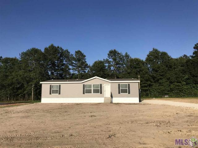 19707 La Hwy 42, Livingston, LA 70754 (#2019012188) :: Patton Brantley Realty Group