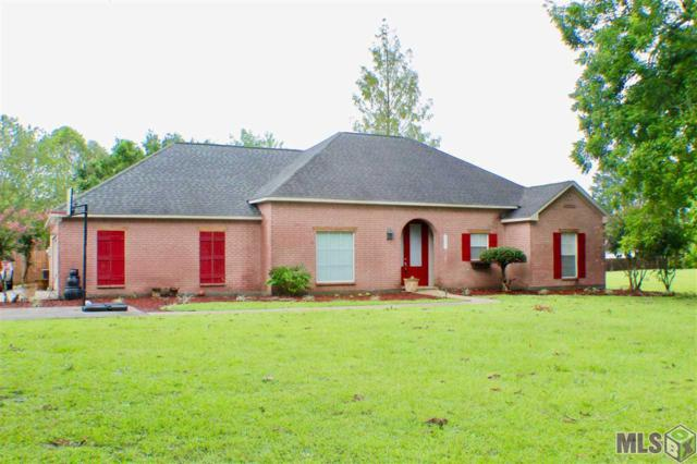 7773 Cooks Landing Dr, Ventress, LA 70783 (#2019012238) :: The W Group with Berkshire Hathaway HomeServices United Properties
