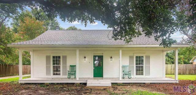 15222 S Marsden Pl, Baton Rouge, LA 70816 (#2019012249) :: Patton Brantley Realty Group