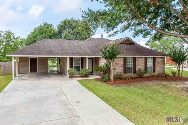 18295 Autumn Run Dr, Prairieville, LA 70769 (#2019012267) :: The W Group with Berkshire Hathaway HomeServices United Properties