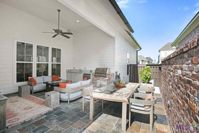 10748 Summer Fest Ln, Baton Rouge, LA 70810 (#2019012268) :: The W Group with Berkshire Hathaway HomeServices United Properties