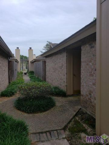 5233 Blair Ln A, Baton Rouge, LA 70809 (#2019012278) :: The W Group with Berkshire Hathaway HomeServices United Properties