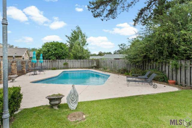 12375 Goodwood Blvd, Baton Rouge, LA 70815 (#2019012295) :: The W Group with Berkshire Hathaway HomeServices United Properties