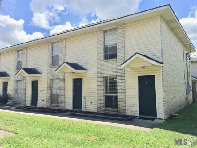 1704 Brightside Dr D, Baton Rouge, LA 70820 (#2019012427) :: Patton Brantley Realty Group
