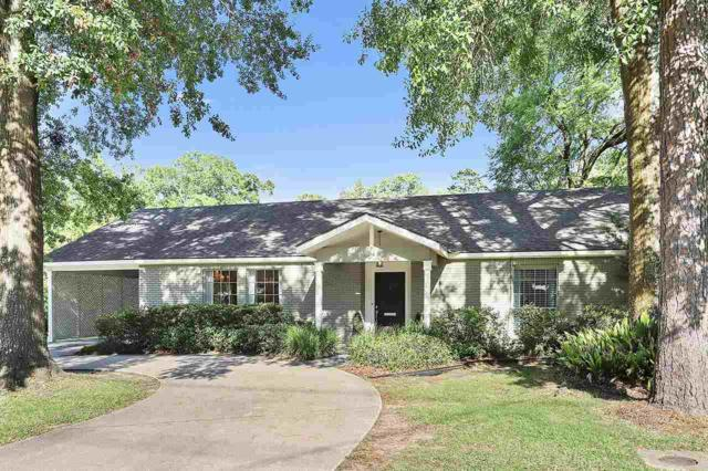 1246 Lee Dr, Baton Rouge, LA 70808 (#2019012467) :: Smart Move Real Estate