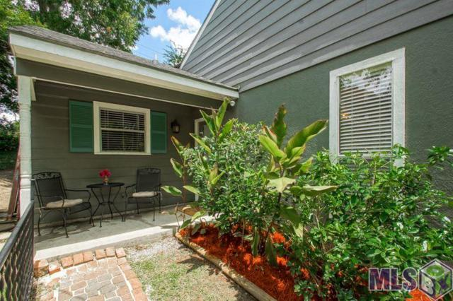 8940 Highland Rd, Baton Rouge, LA 70808 (#2019012555) :: Smart Move Real Estate