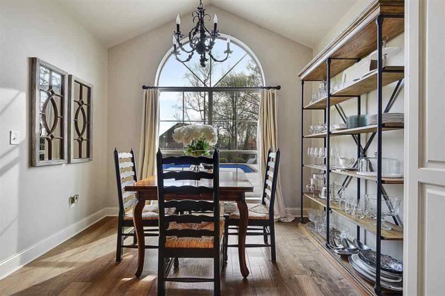 17402 Mccrory 1 Rd, Prairieville, LA 70769 (#2019012694) :: David Landry Real Estate