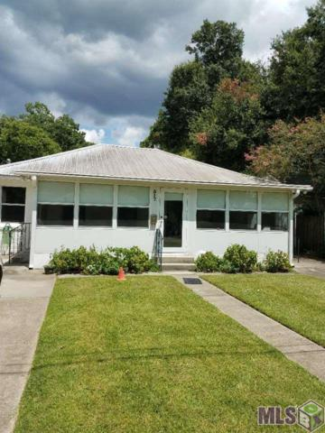 317 Glenmore Ave, Baton Rouge, LA 70806 (#2019012703) :: Darren James & Associates powered by eXp Realty