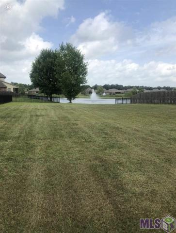 101 Villa Crossing Dr, Greenwell Springs, LA 70739 (#2019012706) :: Patton Brantley Realty Group
