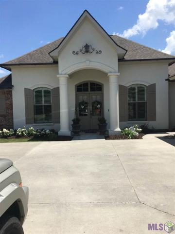 18454 Old Maplewood Dr, Prairieville, LA 70769 (#2019012768) :: Darren James & Associates powered by eXp Realty