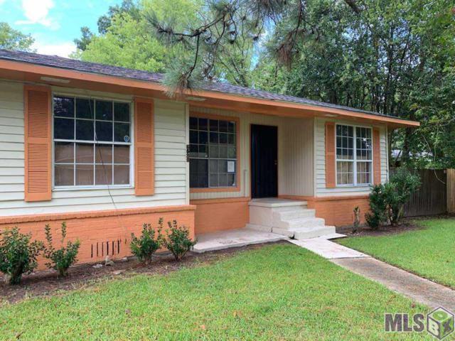 5525 Sumrall, Baton Rouge, LA 70811 (#2019012909) :: Patton Brantley Realty Group