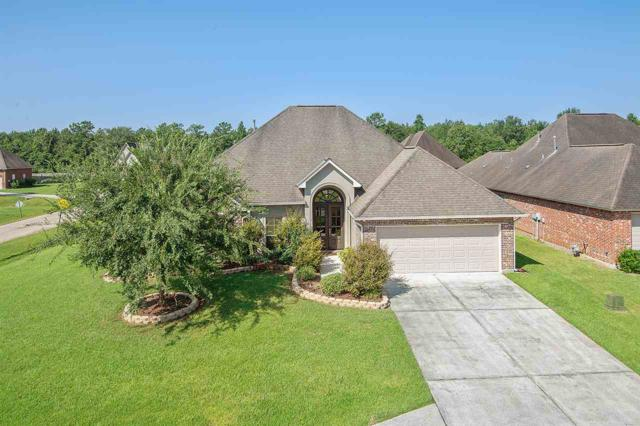 42079 Red Maple St, Hammond, LA 70403 (#2019013123) :: Darren James & Associates powered by eXp Realty