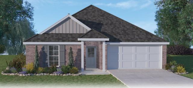 28460 Longfellow Ln, Albany, LA 70711 (#2019013168) :: The W Group with Berkshire Hathaway HomeServices United Properties
