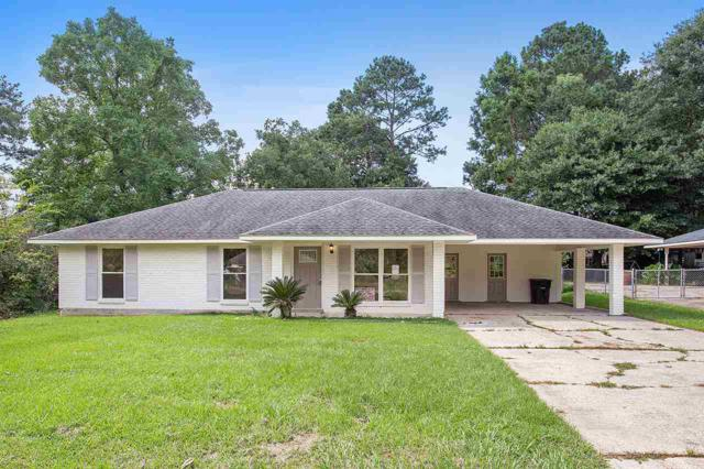15411 Red Maple Pl, Greenwell Springs, LA 70739 (#2019013225) :: Darren James & Associates powered by eXp Realty