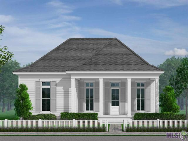 3240 Pointe-Marie Dr, Baton Rouge, LA 70820 (#2019013411) :: The W Group with Berkshire Hathaway HomeServices United Properties