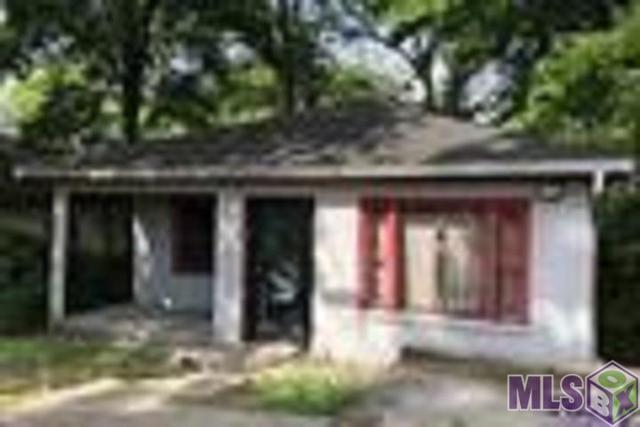 2122 Carolina St, Baton Rouge, LA 70802 (#2019013542) :: The W Group with Berkshire Hathaway HomeServices United Properties