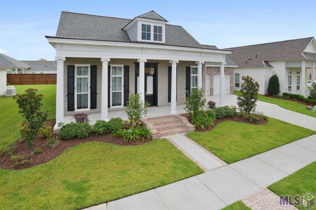 15576 Linden View Rd, Baton Rouge, LA 70817 (#2019013591) :: The W Group with Berkshire Hathaway HomeServices United Properties