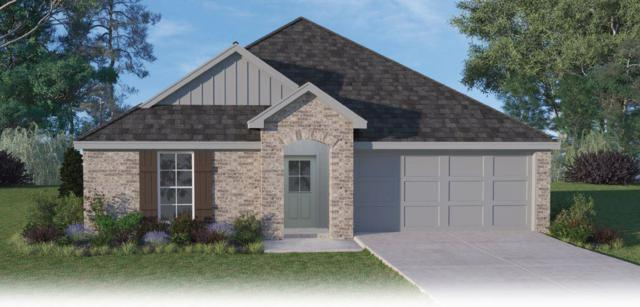 28447 Longfellow Ln, Albany, LA 70711 (#2019013613) :: The W Group with Berkshire Hathaway HomeServices United Properties