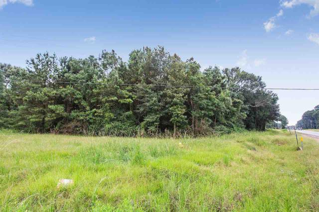 9032 Port Hudson Pride Rd, Zachary, LA 70791 (#2019013623) :: The W Group with Berkshire Hathaway HomeServices United Properties
