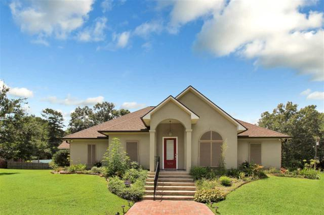 34720 Fawn Dr, Denham Springs, LA 70706 (#2019013680) :: Patton Brantley Realty Group