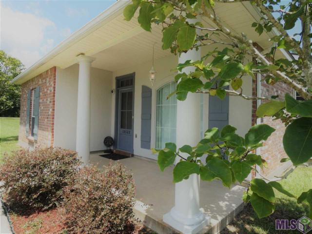 10328 Banway Dr, Greenwell Springs, LA 70739 (#2019013893) :: Patton Brantley Realty Group