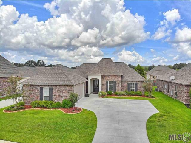 16965 Bentons Ferry Ave, Greenwell Springs, LA 70739 (#2019013987) :: Patton Brantley Realty Group