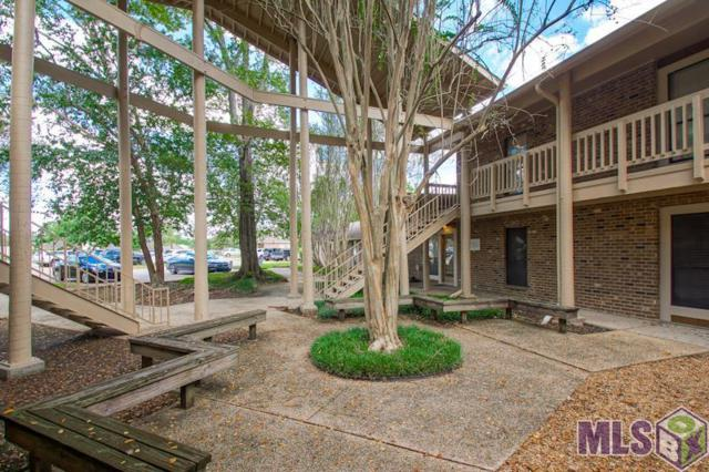 13011 Justice Ave, Baton Rouge, LA 70816 (#2019014053) :: Darren James & Associates powered by eXp Realty
