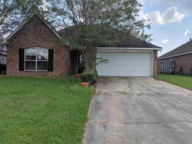23682 Whitehall Ave, Denham Springs, LA 70726 (#2019014213) :: Darren James & Associates powered by eXp Realty