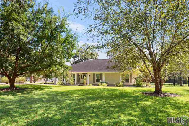 13120 Whit Holden, Walker, LA 70785 (#2019015801) :: The W Group with Berkshire Hathaway HomeServices United Properties