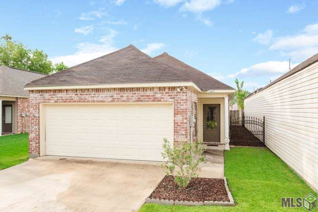 15074 Banff Ct, Baton Rouge, LA 70819 (#2019015802) :: The W Group with Berkshire Hathaway HomeServices United Properties