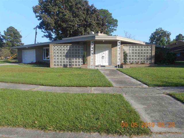 10566 NW Birchwood Dr, Baton Rouge, LA 70807 (#2019015904) :: Smart Move Real Estate