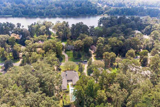18835 Lake Harbour Ave, Baton Rouge, LA 70816 (#2019015959) :: The W Group with Berkshire Hathaway HomeServices United Properties