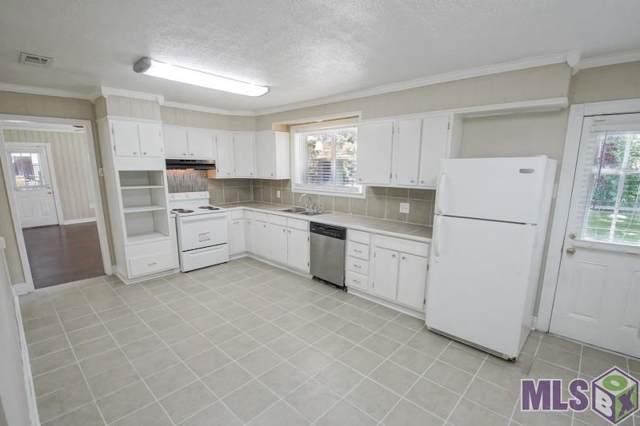 9434 N Parkview Dr, Baton Rouge, LA 70815 (#2019016004) :: Smart Move Real Estate