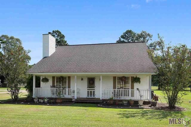 30880 Walker Rd North, Walker, LA 70785 (#2019016008) :: The W Group with Berkshire Hathaway HomeServices United Properties