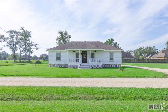 9322 S Vignes Rd, Baton Rouge, LA 70817 (#2019016050) :: The W Group with Berkshire Hathaway HomeServices United Properties