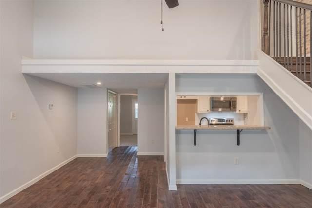 10203 Cashel Ave, Baton Rouge, LA 70815 (#2019016065) :: Smart Move Real Estate