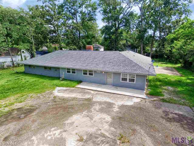5224 Flannery Rd, Baton Rouge, LA 70814 (#2019016109) :: Smart Move Real Estate