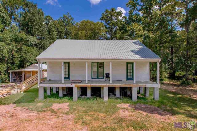 47328 La Hwy 22, St Amant, LA 70774 (#2019016228) :: Patton Brantley Realty Group