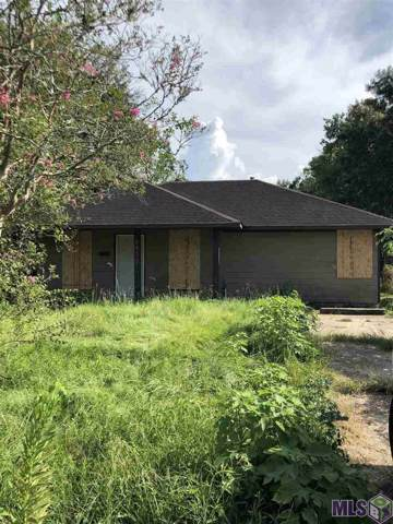 4476 Mohican St, Baton Rouge, LA 70805 (#2019016305) :: Patton Brantley Realty Group